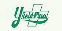 yeildplus